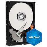 WD Scorpio Blue 1TB [WD10JPVX] - Hdd Internal Sata 2.5 Inch